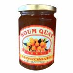 koum-kouat-marmelada-150x150