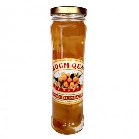 gluko-koum-kouat