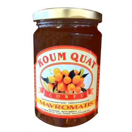 koum-kouat-marmelada